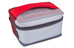 Campingaz Freez'Box Koelbox S 2016 grijs/rood